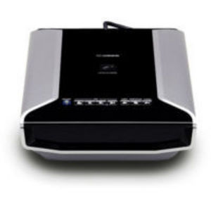 Canon CanoScan CS8800F Flatbed Scanner