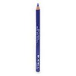 Rimmel London Soft Kohl Kajal Eye Liner Pencil - All Shades
