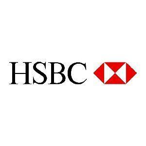 HSBC Mortgage Services