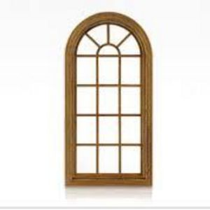 Pella Impervia Windows