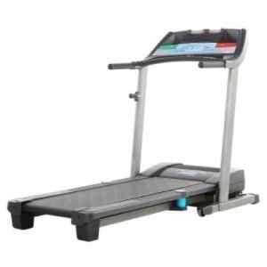 ProForm XP 580 Treadmill