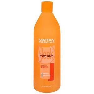 Matrix Sleek Look Smoothing Shampoo