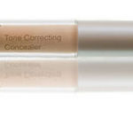 e.l.f. Tone Correcting Concealer - All Shades