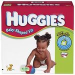 Huggies Diapers and Wipes - All Products