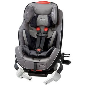 Car Seats Why Do They Expire For The Littles Credit To Https Csftl Org Expired