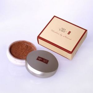 Wei East Flawless by Nature China Herbal Powder Blush