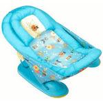 Summer Infant Large Comfort Bather