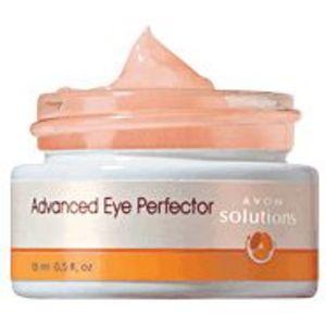 Avon Solutions Advanced Eye Perfector