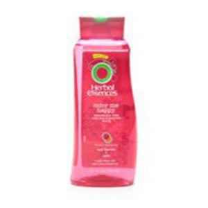 Clairol Herbal Essences Color Me Happy 2 in 1 Shampoo + Conditioner