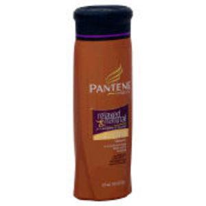 Pantene Pro-V Relaxed & Natural Intensive Moisturizing Shampoo