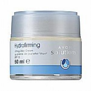 Avon Hydrofirming Lifting Day Cream SPF 15