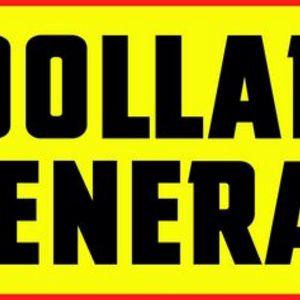Dollar General 7 Speed Hand Mixer