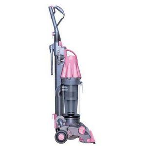 Dyson DC07 Pink Vacuum
