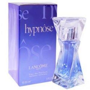 Lancome Hypnose Fragrance