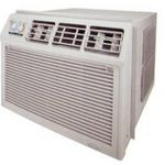 Whirlpool Heat/Cool 26,000 BTU Air Conditioner