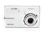 Kodak - EasyShare M1033 Digital Camera