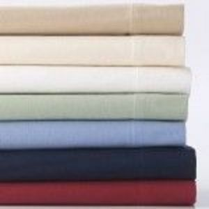 Home Classics Flannel Sheets