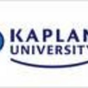 Kaplan University - Psychology