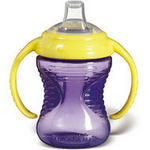 Munchkin Mighty Grip 8 oz. Trainer Cup