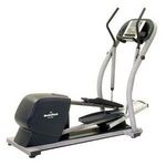 NordicTrack CX1055 Elliptical machine
