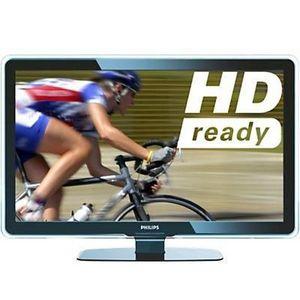 "Philips - 32"" HD LCD TV, Model# 27"