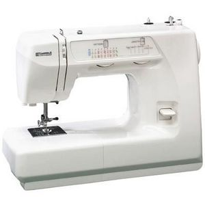 Kenmore Sewing Machine 15516 Reviews – Viewpoints.com