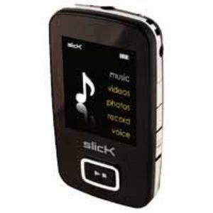 Southern Telecom - Slick MP3 Player