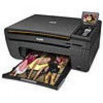 Kodak ESP 5 InkJet Photo Printer