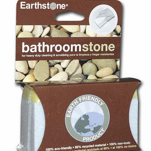 Earthstone BathroomStone