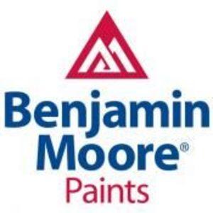 Ace Hardware Benjamin Moore Paint