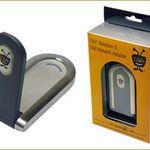 TiVo - Wireless G USB Adapter