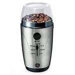 GE One-Touch Automatic Coffee Grinder 169028