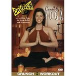 Candlelight Yoga with Sara Ivanhoe