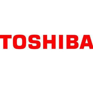 "Toshiba - 42"" LCD HD Television"