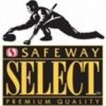 Safeway Select Sundried Tomato and Olive Pasta Sauce