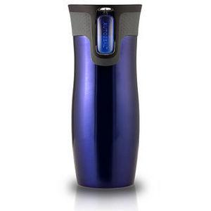 Contigo Autoseal Stainless Steel Vacuum Insulated Tumbler