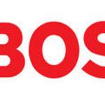 Bosch Food Processor #BGH