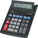 LeWorld - Big Display Calculator
