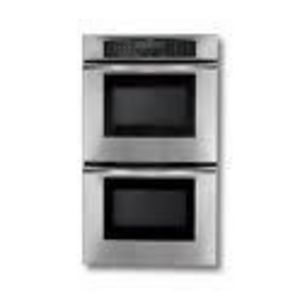 Thermador ME302EP Double Wall Oven