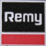 Remy - Remanufactured Alternators