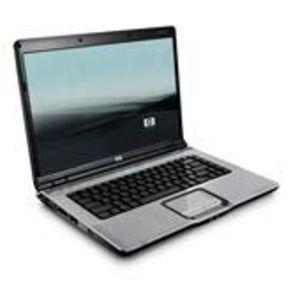 HP Pavilion DV6448 Notebook PC