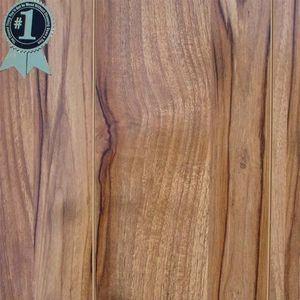 Floor Variety ETERNITY LAMINATE /BAMBOO
