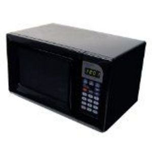 Emerson 600 Watt 0.7 Cubic Feet Microwave Oven