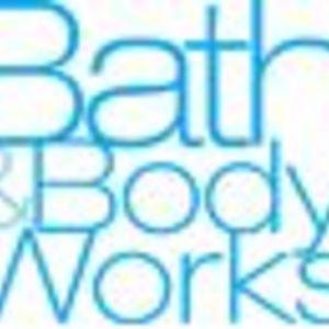 Bath & Body Works Lotions