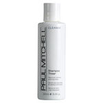 Paul Mitchell Shampoo