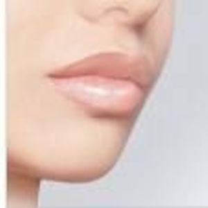Great Lips RX Instant Lip Plumper