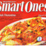 Weight Watchers Smart Ones Ravioli Florentine