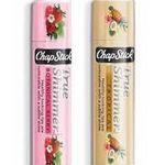 ChapStick True Shimmer - All Shades