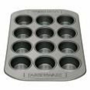 Farberware Muffin Pan
