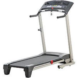 ProForm 380 Treadmill